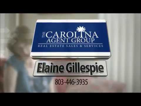 Listing Agent Columbia South Carolina Listing Agent Columbia South Carolina