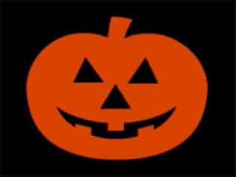 Halloween Of Halloween.Halloween Iii Silver Shamrock Commercial