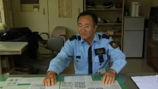 NHKミニミニ映像大賞2009応募作品です。ベストディレクション賞とベスト...