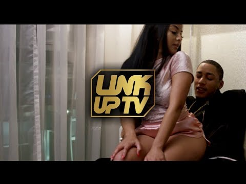 Dutchavelli Ft Jibsta - LOL [Music Video] @ddutchonline @JibstaBristol | Link Up TV