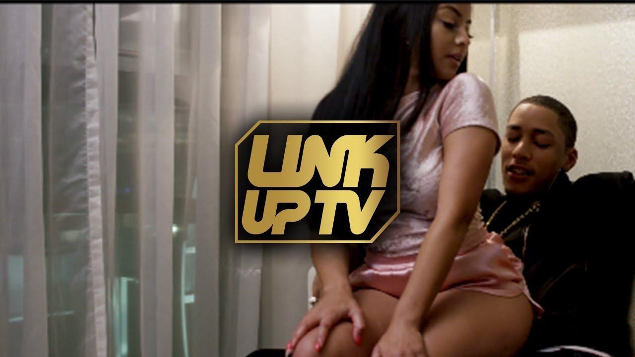 Download Dutchavelli Ft Jibsta - LOL [Music Video] @ddutchonline @JibstaBristol | Link Up TV