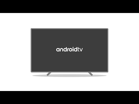 Your Google Assistant: Now on Android TV