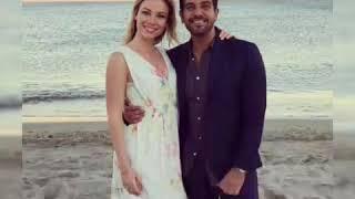 Anna & Karim 💖💖