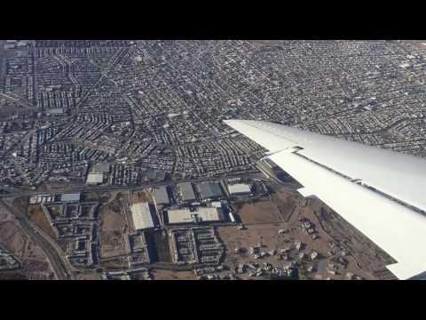 ERJ145 Ciudad Juárez Chihuahua México (CJS)