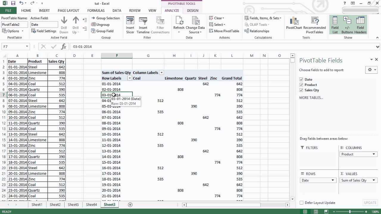 ms office 2007 tutorial in tamil pdf