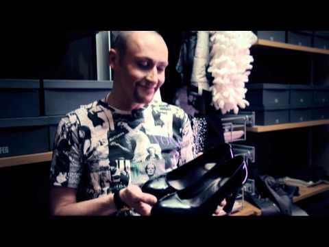 Шура - Воздушные шары Official Video HD