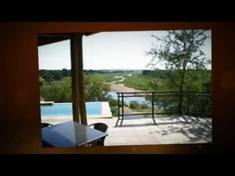 Kruger View River Lodge
