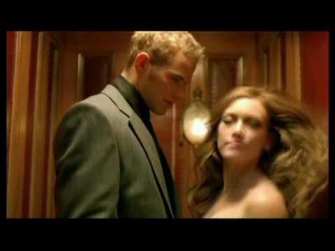 Hilary Duff - With Love (Richard Vission Vs Dave Aude' Club Mix) (Promo) (HQ)