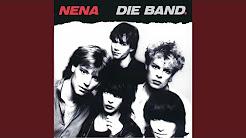 Nena 80er/90er Songs