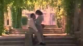Nevěra (2000) - trailer
