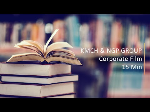 KMCH AND NGP GROUP OF INSTITUTIONS