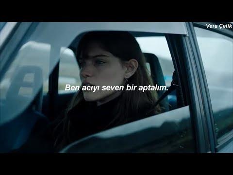 Charlotte Cardin - Main Girl (Türkçe Çeviri)