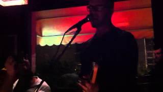 Tommaso Aspetta Band - 16 Shells From A Thirty-Ought-Six