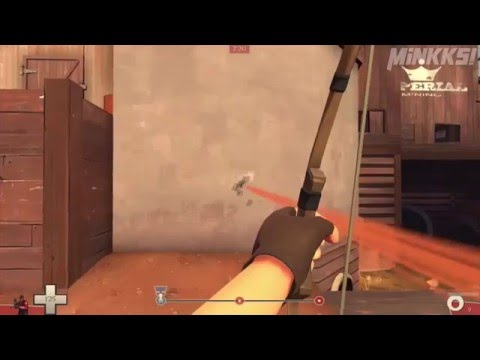 Sound FX BEAT - Team Fortress 2