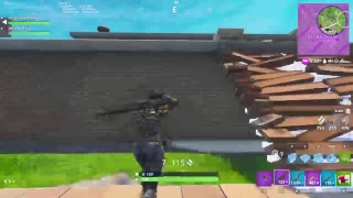 FORTNITE giveaway at 600 subs pro player gameplay$$$$$