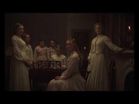 Роковое искушение (Драма/ США/ 18+/ в кино с 27 июля 2017)