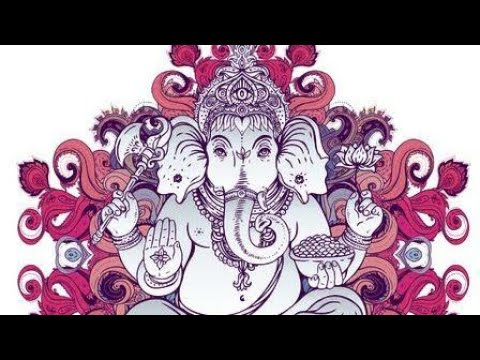 mangalmurti-morya-original-mix-dj-pranit-exclusive-x-dj-ritsk-india