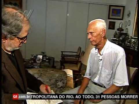 Clip Glob News Dossiê Ascopas1 SDTV