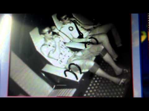 скрытые камеры и случайная съемка