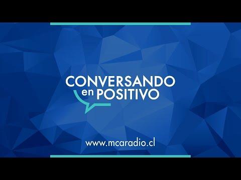 [MCA Radio] - Dr. Aldo Calcagni