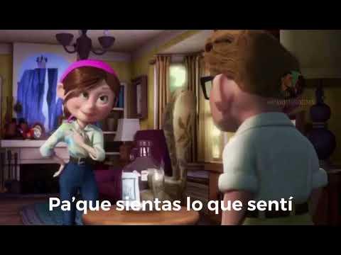 Mira Este Video Sin Llorar 😭💔 Carla Morrison   Te Regalo