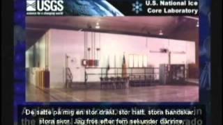 stockholm ,göteborg, helsingborg, landskrona, lund,malmö, hells kitchen ,evolutionen, idol 2011, klippan, ängelholm,växjö, halmstad 9av12