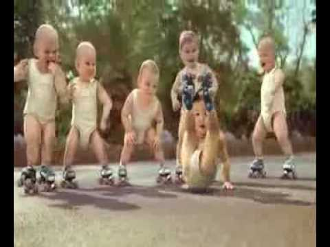 Baby Nhảy HipHop - wWw.KyUcTinhYeu.Tk