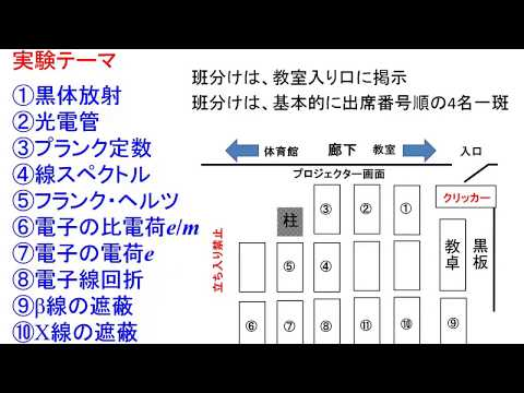 原子物理(前期量子論) - YouTu...
