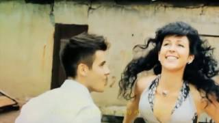 The Rhythm of My Heart - Rod Stewart (lyrics) HD