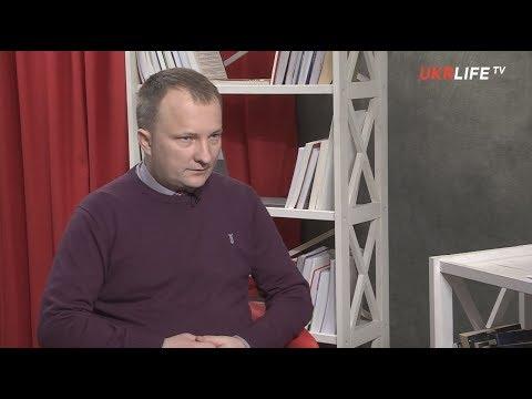 Реадмиссия Саакашвили в Польшу была самым гуманным решением, - Александр Палий