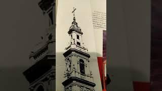 Mądre Kazanie Abpa DZIEGI na 27 rocznicy Radia Maryja Apel oOdrodzenieModły oMigracji NowyWyszynski?