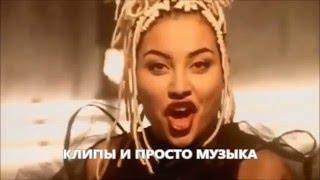 ЗАРУБЕЖНЫЙ МИКС ГРУППЫ С МУЗЫКОЙ В 90 Е✔