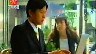眠れぬ夜を抱いて__名劇作家「野澤尚」3部曲----仲村亨|財前直見【東...