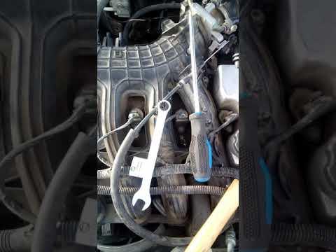 Почему греется двигатель? Ваз,Лада Приора ,2110 ,2112