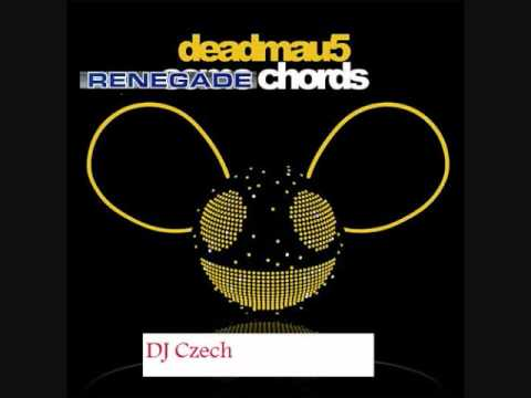 Renegade Chords (Dj Czech) remix