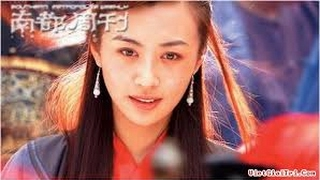 Best Kung Fu Action Movies 2017 Martial Arts Movies   Chinese Movies With English Subtitle