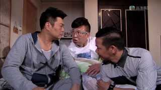My盛Lady - 第 05 集預告 (TVB)