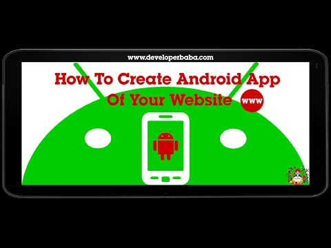 learn-how-to-create-android-app-for-your-blog-or-website