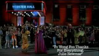 Webster Hall NYC - Landmark nightclub, concert venue, event space