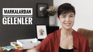 Markalardan Gelenler | Giyen Bayan