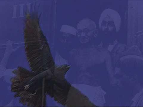 Blackbird - Kenny Rankin