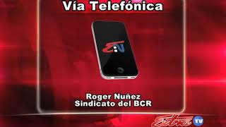 Video BCR NOMBRA download MP3, 3GP, MP4, WEBM, AVI, FLV Juni 2018