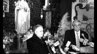 Kaczyński pomógł górniczym ofiarom 25 lat wstecz, ofiarom trąby klęsk żywiołowych