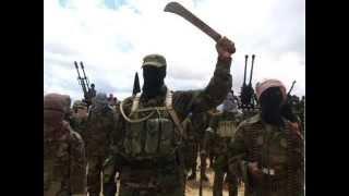 Боевики ИГ опубликовали видео казни