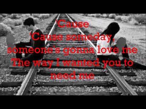 Someday  Lyrics  by NINA