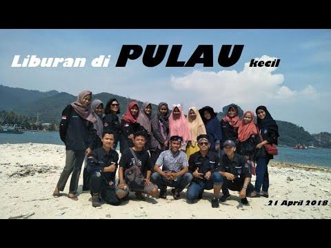 liburan-bersama-teman-kelas-sebelum-virus-corona-melanda-negeri-tercinta-indonesia
