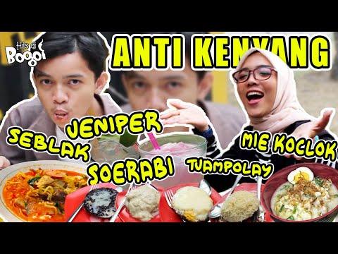 anti-kenyang-kenyang-club-special-agustus-!-ngabisin-makanan-khas-cirebon-ter-hits-di-bogor