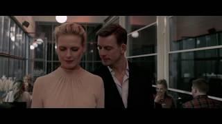 Фобия — Русский трейлер 2018