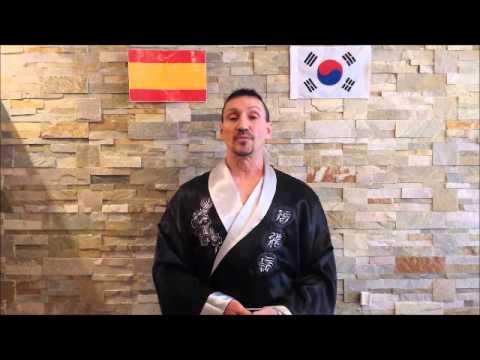 Video 6º Los Tres Reinos de Corea