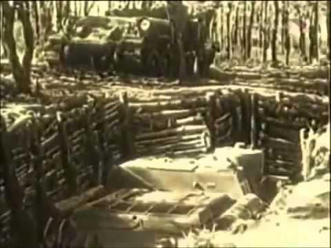 Преступления Жукова Часть 1. Испытания ядерной бомбы на советских солдатах и офицерах 0001